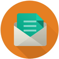 thumb_email
